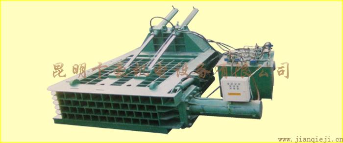 TJY-315型金属www.fun88.com(2400×2000×900).jpg