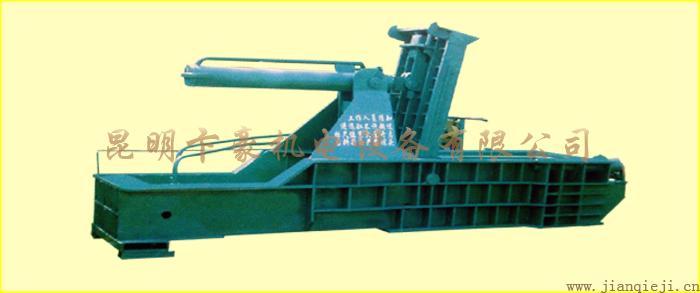 TJY-100型金属www.fun88.com(1200×900×320).jpg