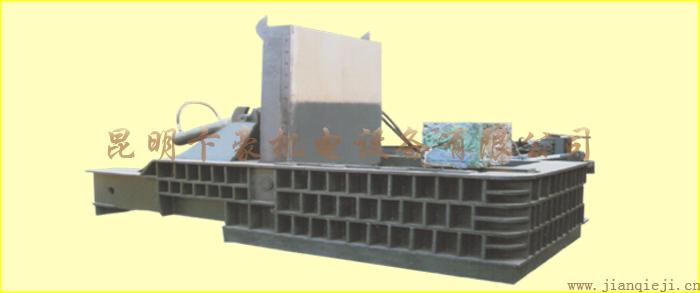 TJY-160型金属www.fun88.com(1200×900×500).jpg