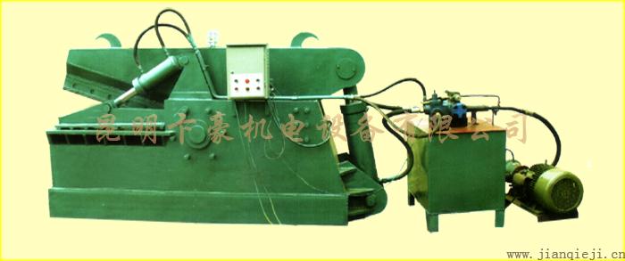 TJQ-250型液压金属fun88娱乐城(1200-250T).jpg