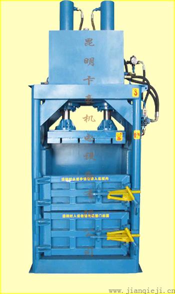 LSY-80型液压非金属www.fun88.com(80T).jpg