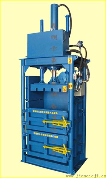 LSY-30型液压非金属www.fun88.com(30T).jpg